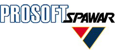 PROSOFT and SPAWAR